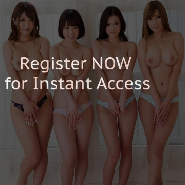 Port Stephens asian incall escorts