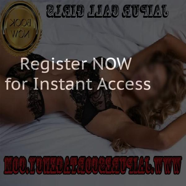 Logan City independant escorts